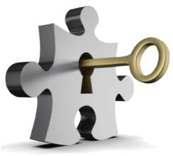My Lockbox - Mengamankan data-data penting milik anda